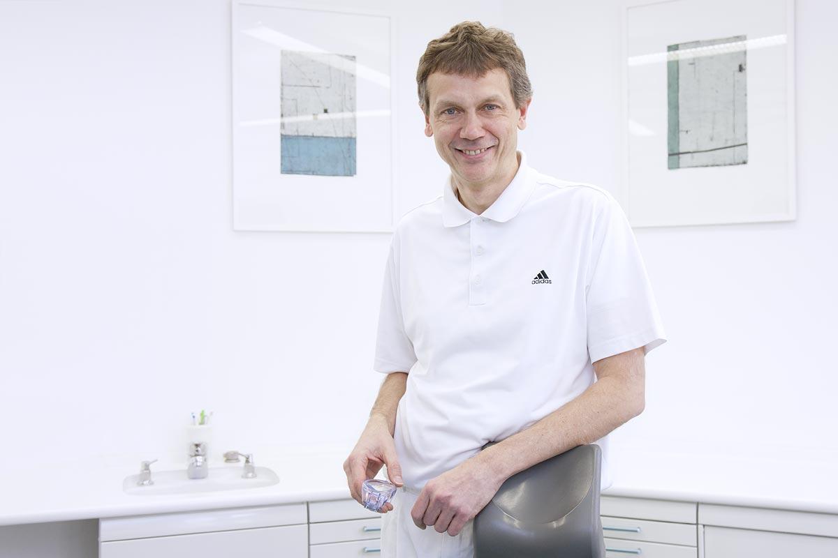 Dr Staiger Dr Weiss Dr Maier Kraus Praxisteam